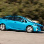 2017 Toyota Prius Prime Advanced 001 AF407ABB2C3370983AC3CEADD4DE2772BBD2609B