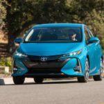 2017 Toyota Prius Prime Advanced 004 157E0DE131CDDA0C1B238AFDD65744CB75E869A4