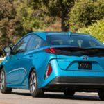 2017 Toyota Prius Prime Advanced 005 BA1AFD551F4C922254B2760A2E452DBCA702D5E4