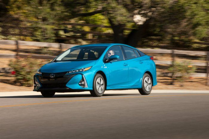 2017 Toyota Prius Prime Advanced 006 3AF7FA79BC4AB33489AAC7B9985603644292EB56
