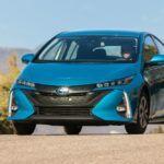 2017 Toyota Prius Prime Advanced 007 C1199284E676BE169488CE1F66B50CDFF947957C