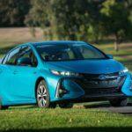 2017 Toyota Prius Prime Advanced 009 E9A9A87065D9A8F2DB4942FAEE2A2B9C52CC9FEE
