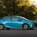 2017 Toyota Prius Prime Advanced 011 6DF87384D92315A318134B61CB3F09F4F0291AA3