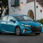 2017 Toyota Prius Prime Advanced 013 D1A408C20BBDB059B6934AE8FFCB5230E25A7C1C