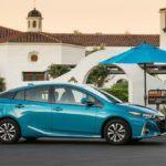 2017 Toyota Prius Prime Advanced 014 1F12BDA3655D6A1F31D1DB749C793EAEFD19A43F