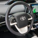 2017 Toyota Prius Prime Advanced 022 557A055A281958AB36B6BAAF7A044082824860B3