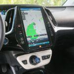 2017 Toyota Prius Prime Advanced 025 FFE426CE964C4CD23E49A00FF37409B49E3753D4