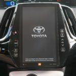 2017 Toyota Prius Prime Advanced 027 01F34D8E2A3FDC0E2C1E097F9D3E39B25A6D238D