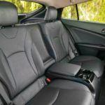 2017 Toyota Prius Prime Advanced 028 9A07AF3F79BCD39EB6EBA4662FAD269C67E4790B