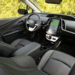 2017 Toyota Prius Prime Advanced 029 8FD6BDC1011E061A7B21FC998FB649782DB52B83