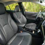 2017 Toyota Prius Prime Advanced 030 20178B63C993587C28A7E11AC35D3450A5B163FC
