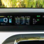 2017 Toyota Prius Prime Advanced 031 247B0C7B4D03A7923B97882FD9B6854A6B93335B