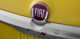 Fiat Introduces New Chrome Packages But The Shine Is Lacking
