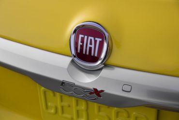 Fiat Introduces New Chrome Packages But The Shine Is Lacking 28