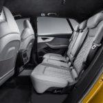 2019 Audi Q8 4204