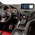 2020 Acura RDX A Spec 041