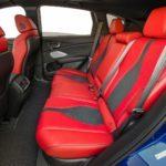 2020 Acura RDX A Spec 050
