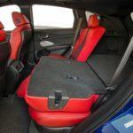 2020 Acura RDX A Spec 051