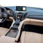 2020 Acura RDX Advance 015