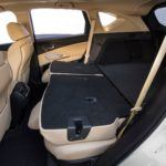 2020 Acura RDX Advance 036