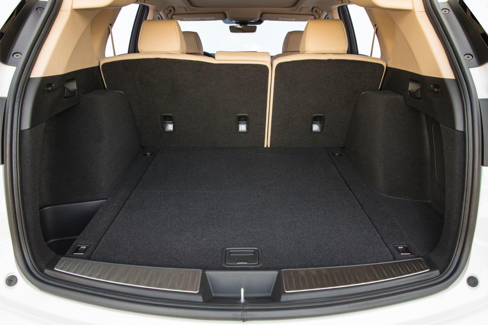 2020 Acura RDX Advance 037
