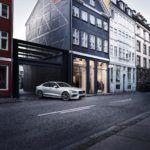 230746 New Volvo S60 Momentum