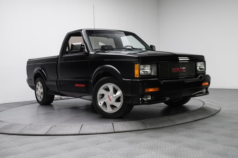299568 1991 GMC Syclone low res