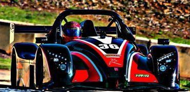Formula Experiences2 370x180 - Fast Cars & Pounding Hearts: An Exciting Day With Formula Experiences