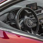 Mazda6 31