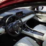 New Mazda6 11