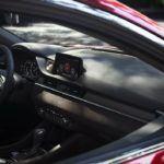 New Mazda6 12