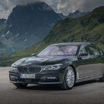 P90226932 highRes bmw 740le xdrive ipe