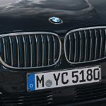 P90226943 highRes bmw 740le xdrive ipe