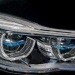 P90226944 highRes bmw 740le xdrive ipe