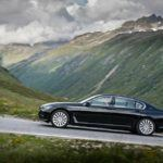P90226949 highRes bmw 740le xdrive ipe