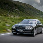 P90226951 highRes bmw 740le xdrive ipe 1