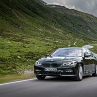 High Mileage Luxury Cars For Sale