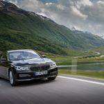 P90226955 highRes bmw 740le xdrive ipe