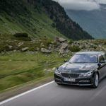 P90226958 highRes bmw 740le xdrive ipe