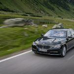 P90226959 highRes bmw 740le xdrive ipe