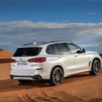 P90306866 highRes the all new 2019 bmw