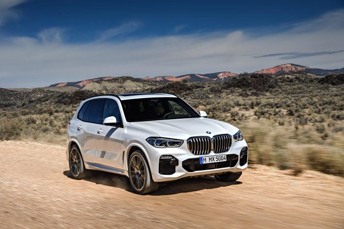 P90306870 highRes the all new 2019 bmw