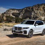 P90306871 highRes the all new 2019 bmw