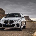 P90306873 highRes the all new 2019 bmw