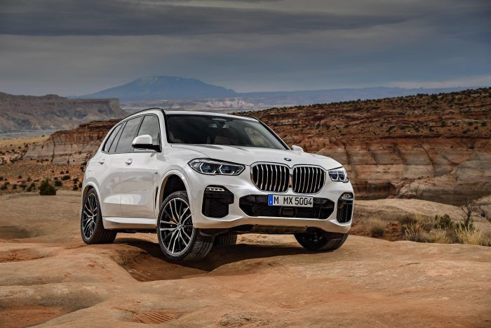P90306874 highRes the all new 2019 bmw