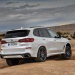 P90306875 highRes the all new 2019 bmw