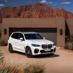 P90306876 highRes the all new 2019 bmw