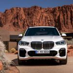 P90306879 highRes the all new 2019 bmw