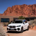 P90306881 highRes the all new 2019 bmw