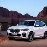 P90306883 highRes the all new 2019 bmw